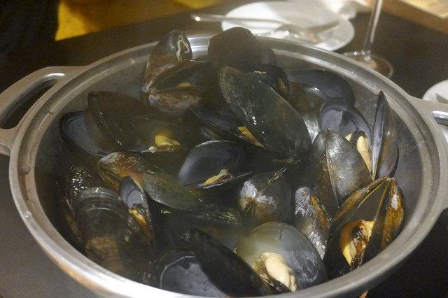 mussels_10.jpg