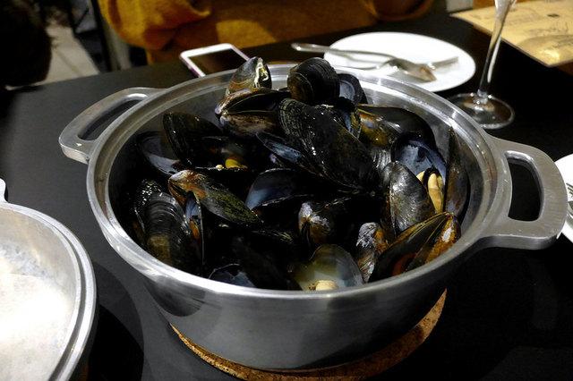 mussels_11.jpg