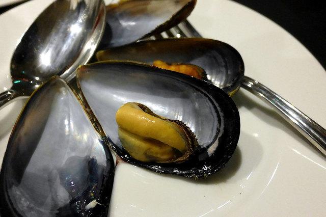 mussels_12.jpg