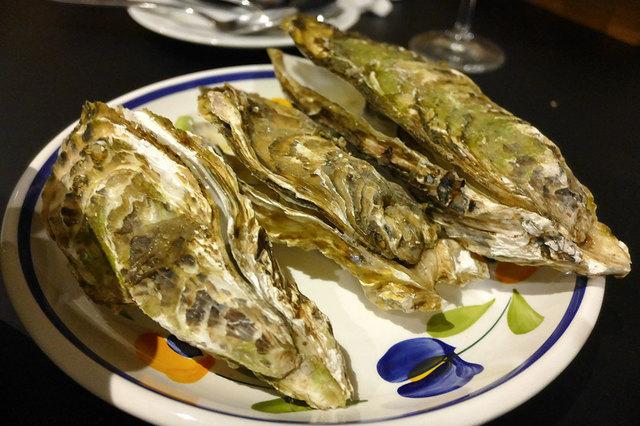 mussels_14.jpg