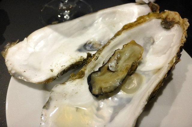 mussels_15.jpg