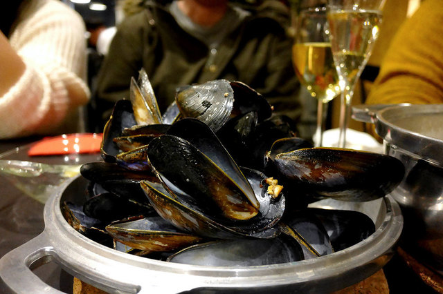 mussels_17.jpg