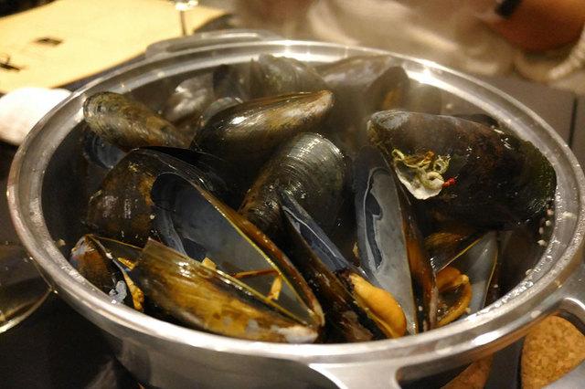 mussels_18.jpg