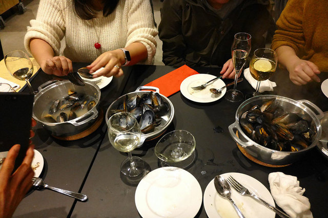 mussels_19.jpg