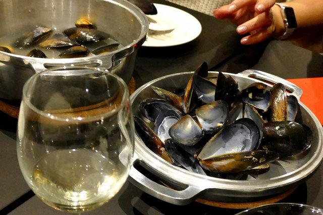 mussels_20.jpg