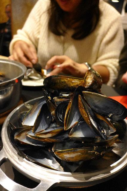mussels_21.jpg