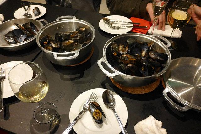 mussels_22.jpg