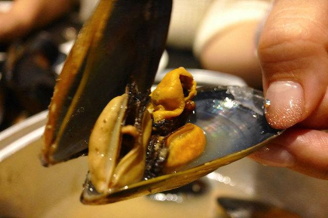 mussels_24.jpg