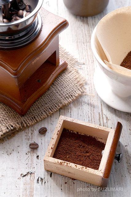 コーヒーミル-2.jpg