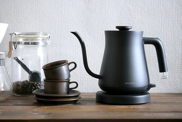 バルミューダ-The-Pot.jpg