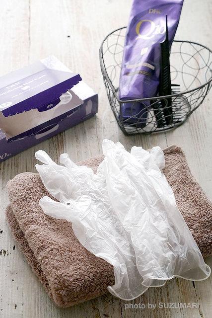 白髪染めには手袋-1.jpg