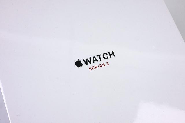 AppleWatch_01.jpg