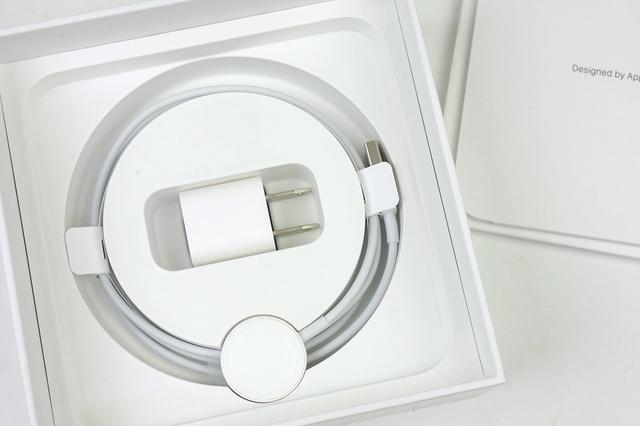 AppleWatch_07.jpg