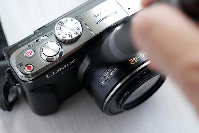 カメラ掃除グッズ買った-6.jpg