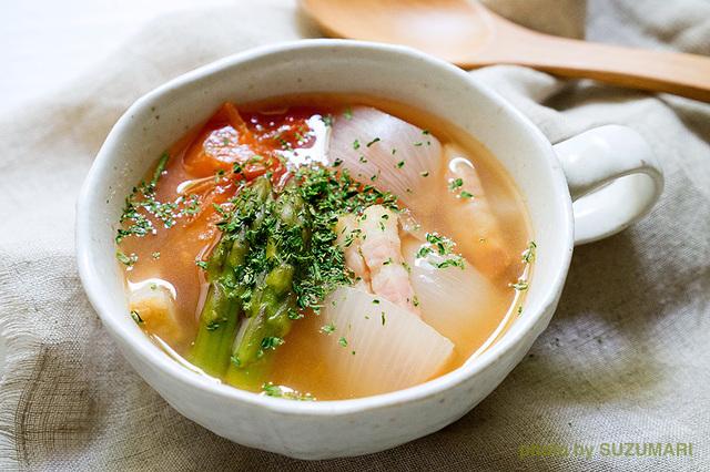 ベーコンオニオンスープ2.jpg