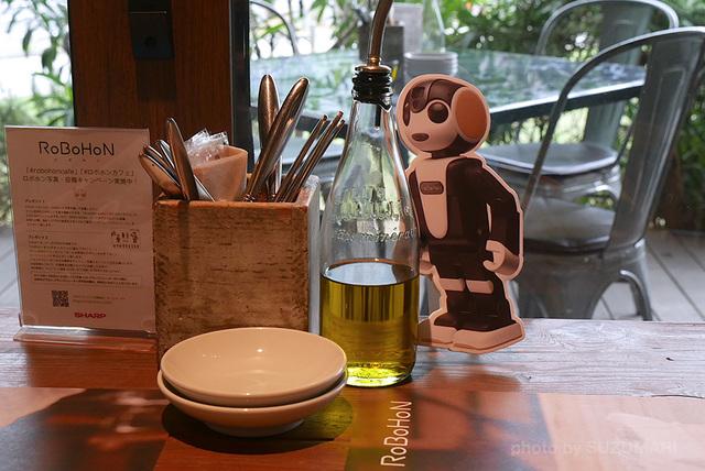 RoBoHoN_Cafe_15.jpg