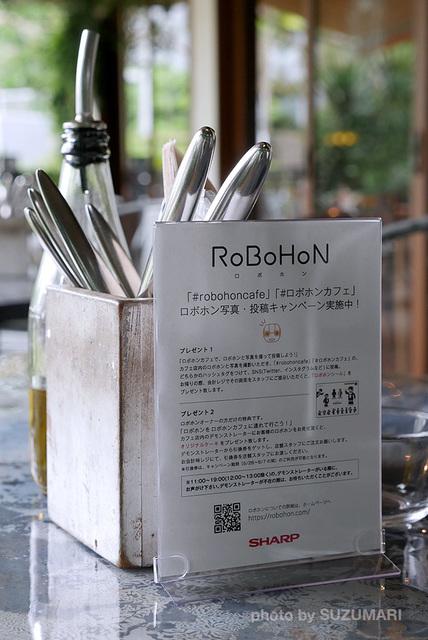 RoBoHoN_Cafe_18.jpg