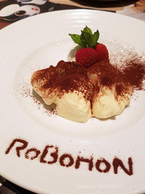 RoBoHoNcafe_02.jpg