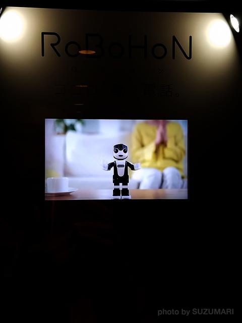RoBoHoNcafe_10.jpg